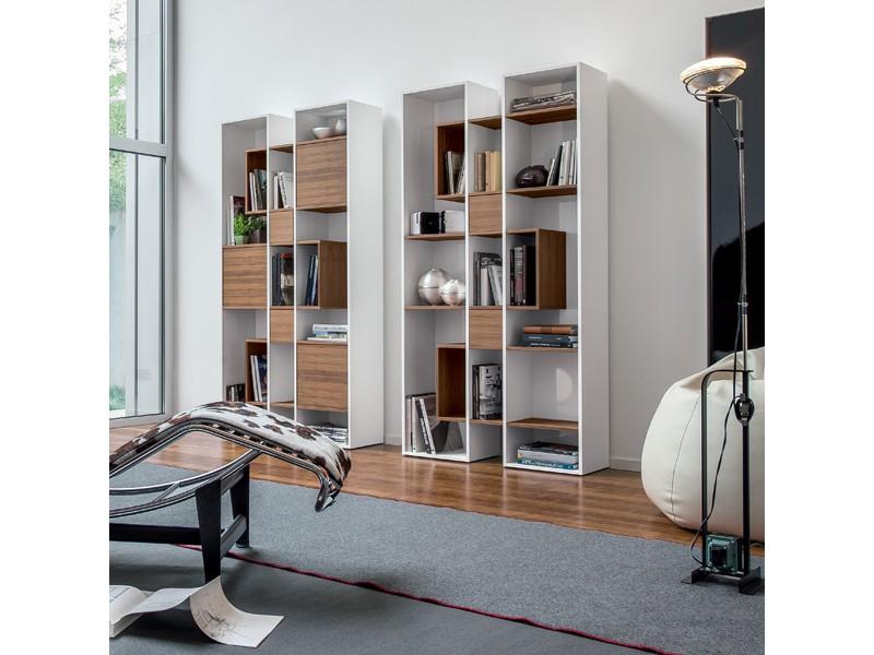A tökéletes nappali bútort keresi?