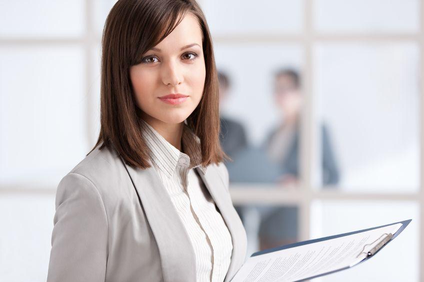 Hogyan lendíthető előre a karrier a mai világban?