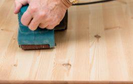 Hogyan válhat az asztalos szakma legjobbjává?