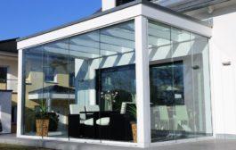 Milyen üvegkialakításokkal tehetjük egyedibbé otthonunkat?
