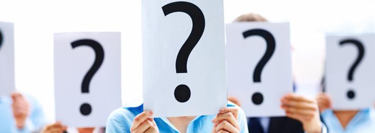 Hogyan válasszunk adótanácsadót?