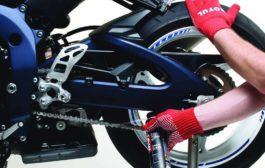 Szakszerű motorjavítással a hosszú működésért