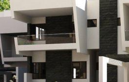 Eladó budapesti ingatlanok elérhető árakon