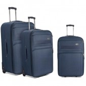 Elegáns bőröndök elérhető árakon