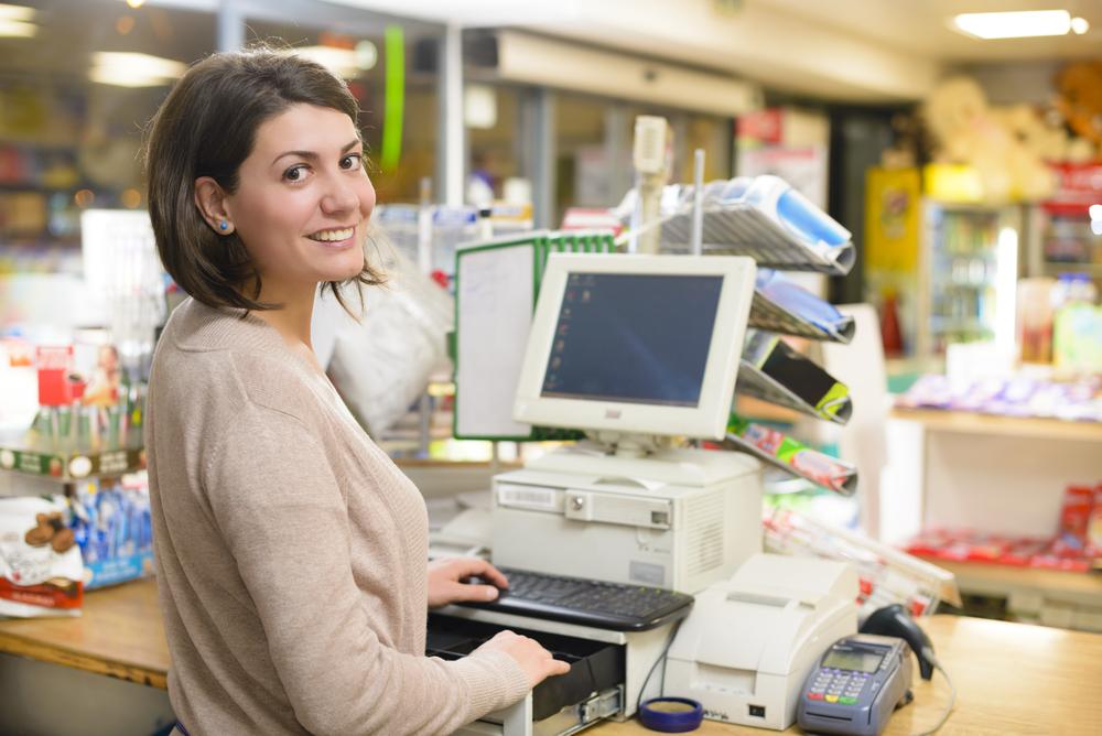 Meghibásodott online pénztárgép? Van megoldás!