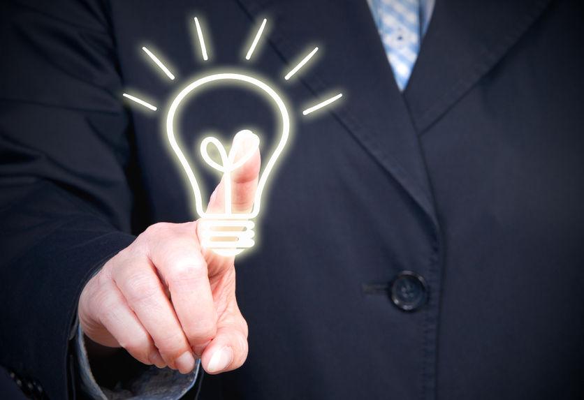 Energiamenedzsment: Energia és jövő