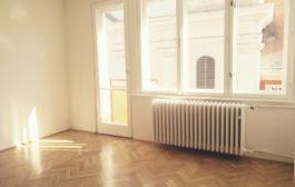 A legértékesebb ingatlanok Budapesten, egy helyen