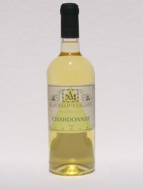 Villányi borok: hogy remek legyen az asztaltársaság kedve!