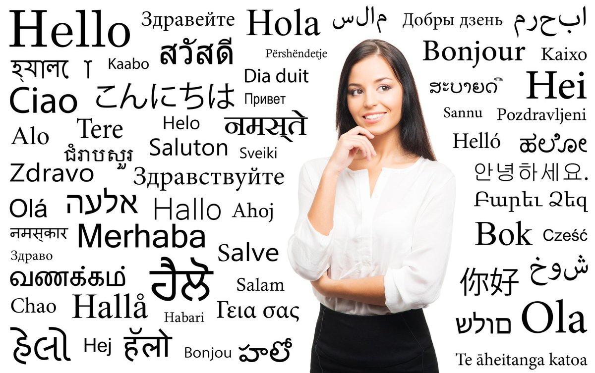 Profi fordítás minőségbiztosítással!