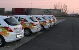 Egyedi és minőségi autófóliák elérhető árakon