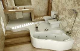 Hagyományos zuhanykabinok a letisztult, elegáns fürdőszobáért!
