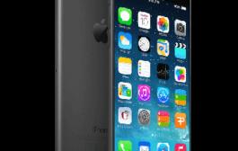 Elromlott vagy eltörött iPhone-ja? Nem gond!