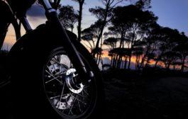 Megbízható és profi motor szervizelés elérhető árakon