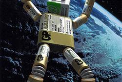 A minőségi akkumulátorok elsőszámú forgalmazója