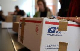 Kire bízzuk cégünk postai ügyeit?