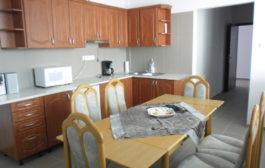 Béreljen győri apartmant akár napi 2750 Ft/fő-ért!