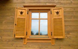 Az ablakok hőszigetelésének fontossága