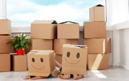 Mire figyeljünk költöztetőcég igénylésekor?