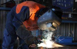 A munkavédelmi kesztyűk feladata