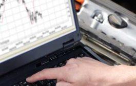 Profi műszaki vizsgáztatás kedvező árakon