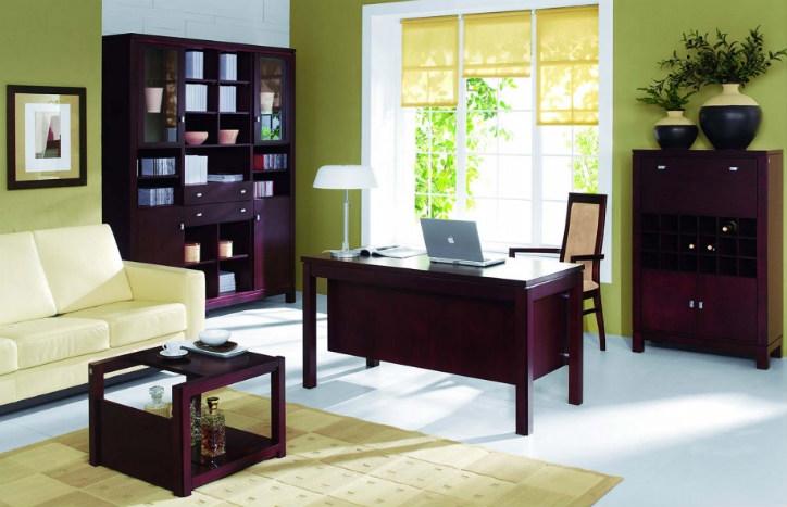 Online segítség a bútorvásárlásban