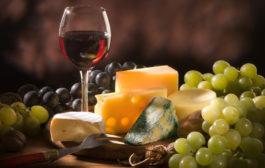 Minőségi villányi borok egyenesen a termelőtől!