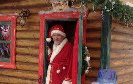 Ha eljő a karácsony…