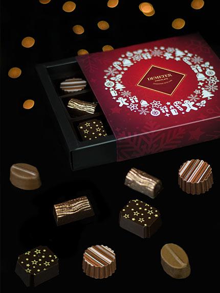 Minőségi kézműves csokik elérhető árakon