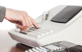 Online pénztárgép, használtan?