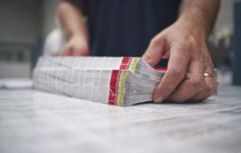 Digitális nyomtatás: ha szorítja az idő