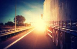 Minőségi abroncsok teherautókhoz
