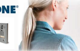 Biztonságos otthon vagyonvédelmi eszközökkel