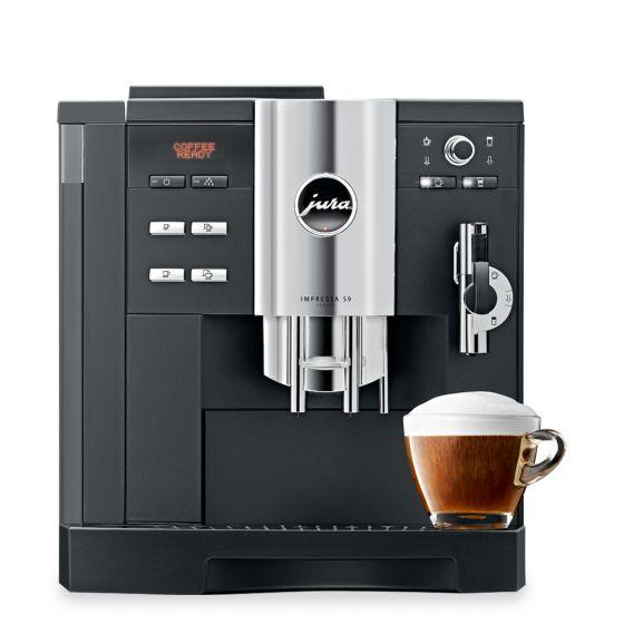 A kávé népszerűsége