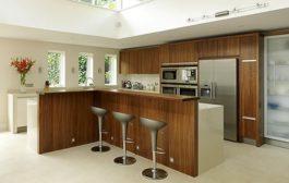 Megbízható konyhabútor tervezés az Ön igényei szerint