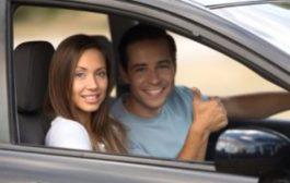 Válasszon olyan autókölcsönzőt, ahol felülmúlják elvárásait!