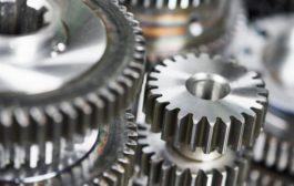 Minőségi fogaskerekek gyártása a piaci igényeknek megfelelve