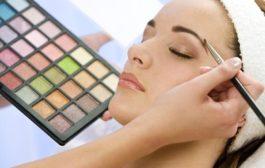 Legyen profi kozmetikus velünk!