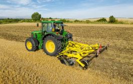 Mezőgazdasági gépek vásárlása akár ÁFA nélkül!