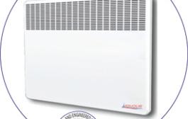 Hatékony fűtés elektromos megoldásokkal
