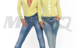 Divatos női ruhák online!