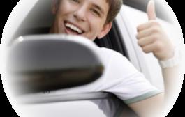 Kedvező árú autóbérlés, hogy kényelmes legyen az utazás!