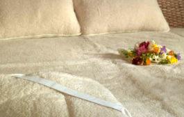 Gerinckímélő matracok, hogy nyugodt legyen az éjszaka!