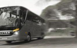 Remek buszbérlési lehetőségek Győrben
