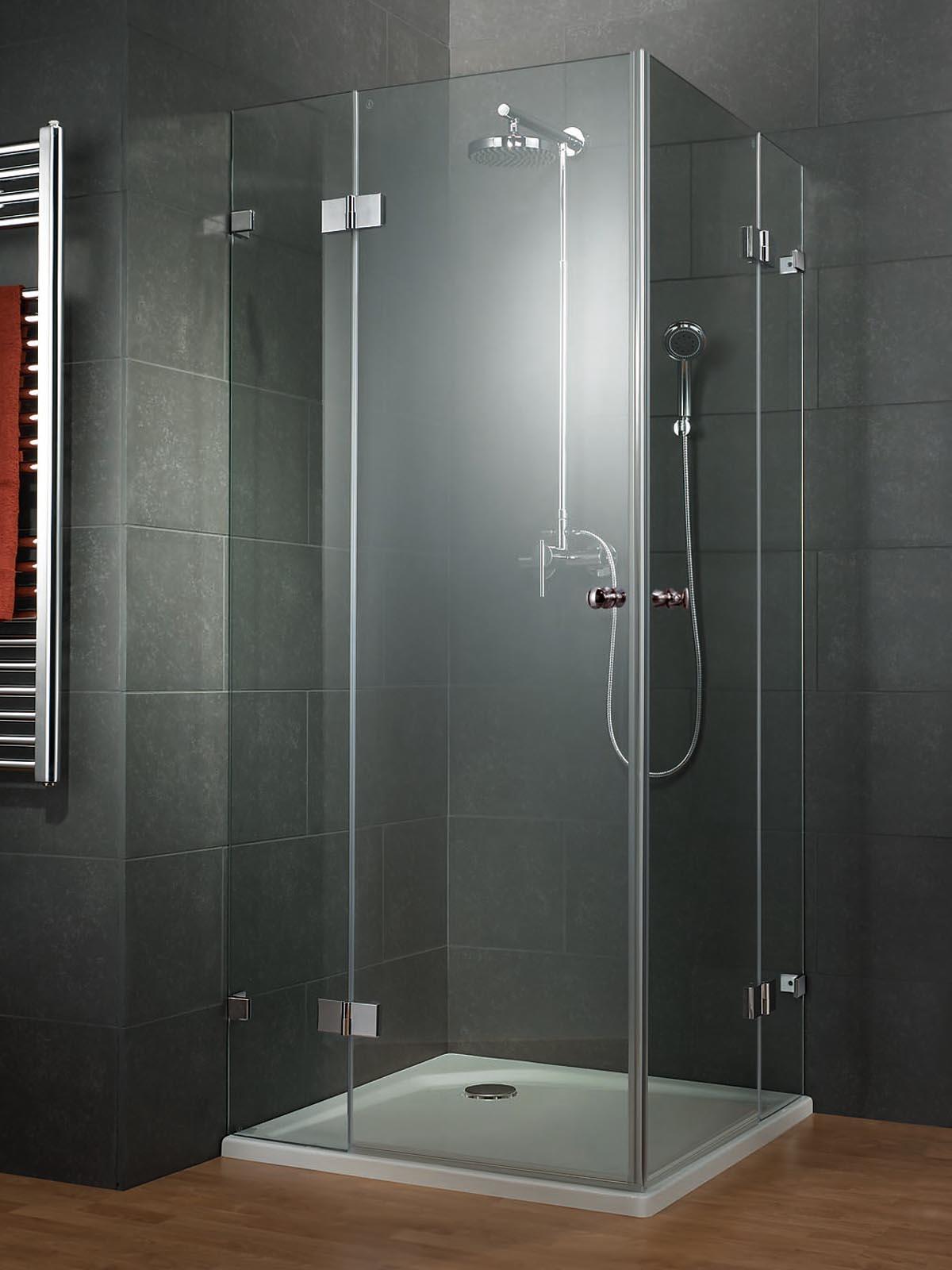 Nagyszerű minőségű egyedi zuhanykabinnal teheti varázslatossá fürdőszobáját!