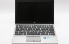 Használt üzleti laptopok garanciával