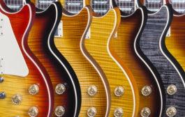 Hogyan válasszuk ki a megfelelő gitárt?