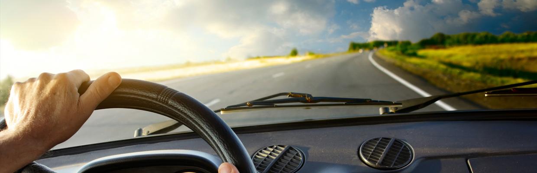 Hogyan legyünk jó sofőrök?