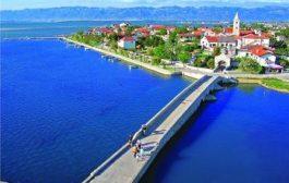 Nagyszerű horvátországi szállások közül válogathat kedvére!