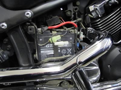 Nagyszerű minőségű, modern autó akkumulátorok kedvezményesen