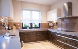 Kedvező áron vásárolhat időtálló és minőségi beépített konyhabútorokat